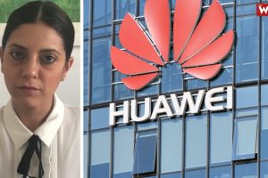Watch | The Story Behind Huawei: Should India Ban It Too?