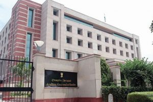 Delayed Audit Reports, Lower Output Marked Last Two Years of CAG's Functioning