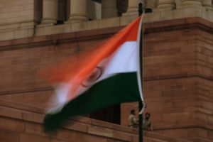 'VandeMataram': MyShock Recognition About Claims to the Matrubhoomi