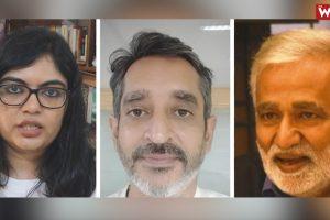 Watch | Digital Lockdown in Digital India