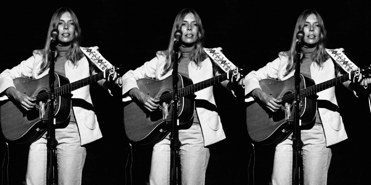 Two New Documentaries That Show Us the Lasting Impact of American Music in the 60s
