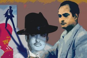 Remembering Ibn-e-Safi, Whose Books Are Bestsellers 40 Years After His Death