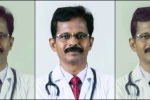 ABVP President, Accused of Harassing Woman, Appointed to AIIMS Madurai Board