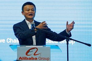 Alibaba, Jack Ma Summoned By Gurgaon Court on Former Employee's Complaint