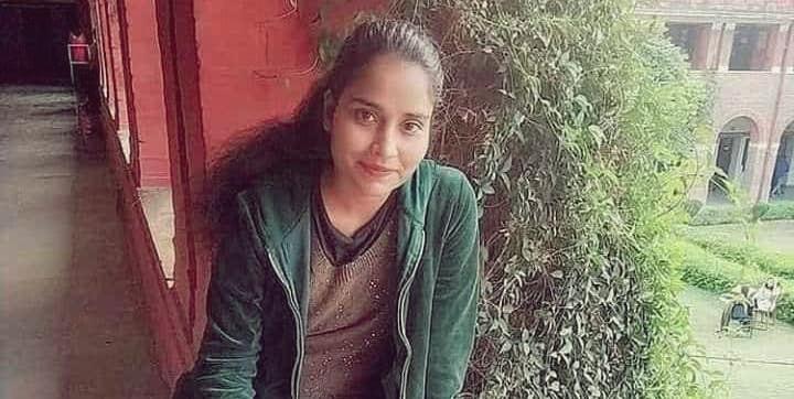 Accused of Harassment, Tihar Jail Authorities Claim Gulfisha Fatima 'Tried to Overpower' Staff