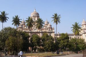 Hyderabad: Prospect of Pulling Down Osmania General Hospital Has Heritage Activists Up in Arms