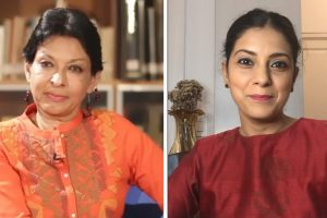 Watch: Mallika Sarabhai on Losses the Performing Arts Industry Is Facing Due to COVID-19
