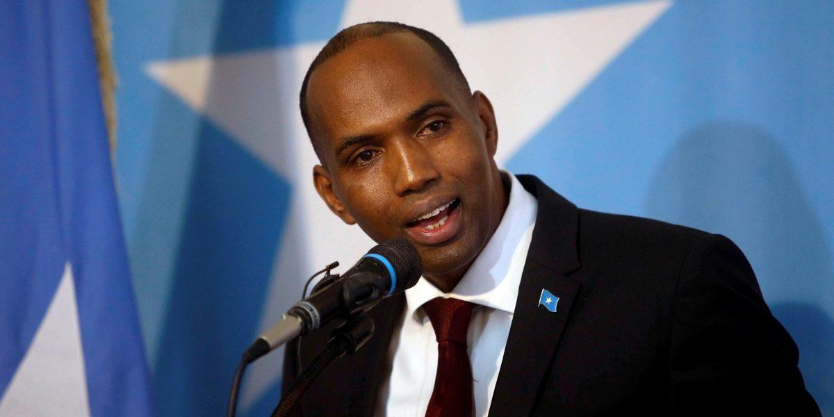 Somalia: Parliament Removes Prime Minister in No-Confidence Vote
