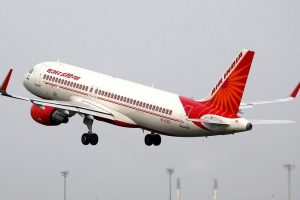 Government Extends Deadline for Air India Bids for 4th Time