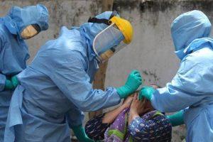 As the Spread of Coronavirus Gets 'Decentralised', Kerala Needs to Reboot