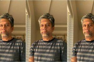 Elgar Case: DU Professor Hany Babu Denied Medical Care After Developing Eye Infection