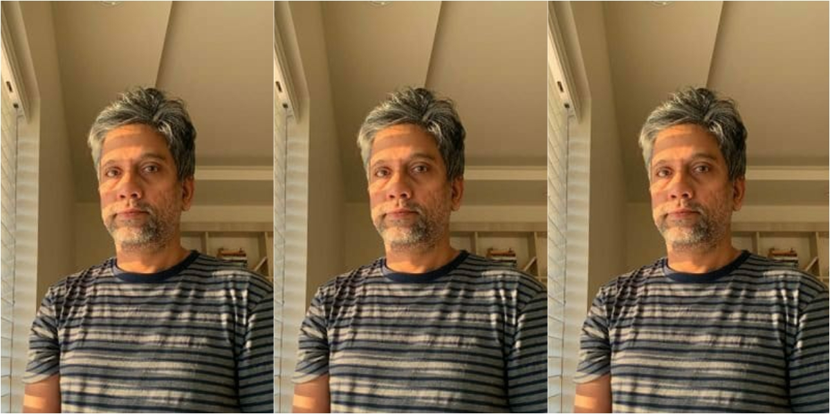 'An Innocent Hany Babu Has Spent Nine Months in Jail': An Appeal From His Family