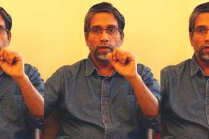 Elgar Case: DU Professor Hany Babu Gets Judicial Custody Till Aug 21