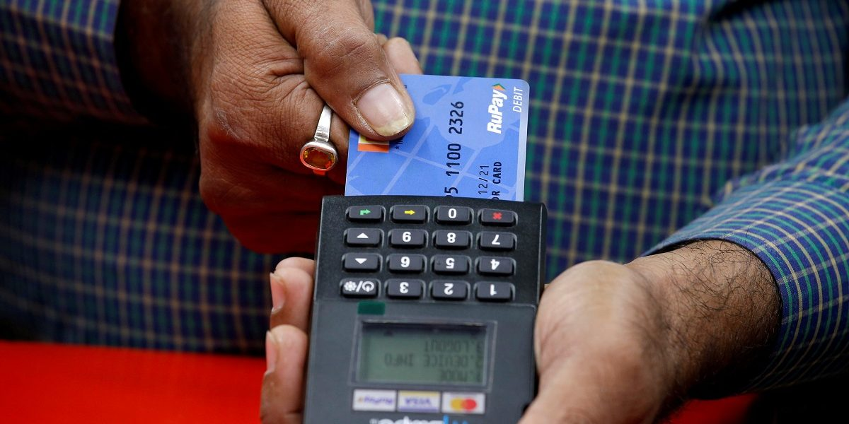 Govt Documents Show India Found Cybersecurity Lapses at National Payments Corp in 2019