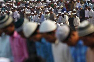 Should Muslims Sacrifice Animals on Eid-al-Adha?