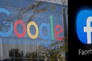 In a First, Facebook, Google to Pay Australian Media Outlets for News