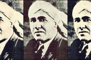 Shaheed-E-Azam Udham Singh: Remembering an Indian Radical