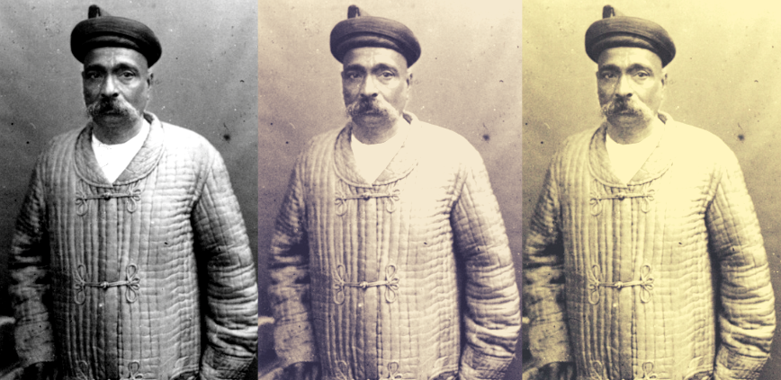 How Bal Gangadhar Tilak's 1897 Trial Marked the Criminalisation of Dissent