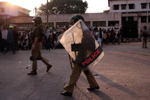 Delhi Riots: Court Issues Warning to Police For Not Supplying Coloured Photos to Accused