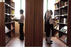 Pakistan's Move to Ban Textbooks Is a Bid to End Discussion on Nuances