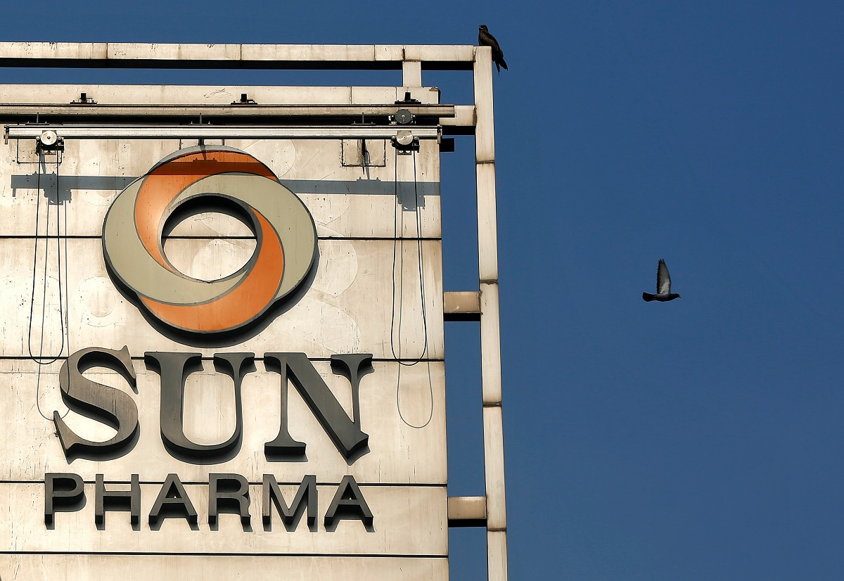 Now, Sun Pharma to Sell COVID-19 Drug Favipiravir in India – The Wire Science
