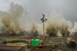 15-Year-Old Boy Electrocuted As Heavy Rains Lash Thane, Palghar