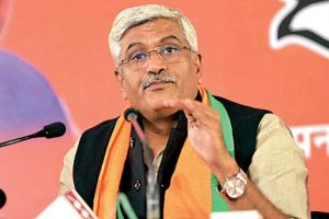 Rajasthan Tapes: Sedition Charges Against Gajendra Singh Shekhawat, Rebel MLAs Withdrawn