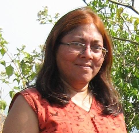 Albertina Almeida