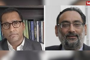 Watch | A Year Since Reading Down of Article 370, a Look at the Economic Impacts