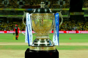 India-China Tension: BCCI Suspends IPL Sponsorship Deal With Vivo for 1 Year