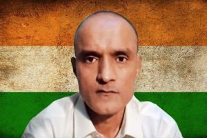 Pakistan Trying to Link Kulbhushan Jadhav's Case With Another Indian Prisoner's Case: MEA