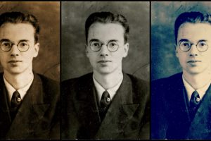 Klaus Fuchs, Scientist Who Levelled Atomic Playing Field for the Sake of Humanity
