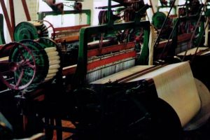 After Handloom and Handicrafts Boards, Centre Now Scraps Powerloom Board