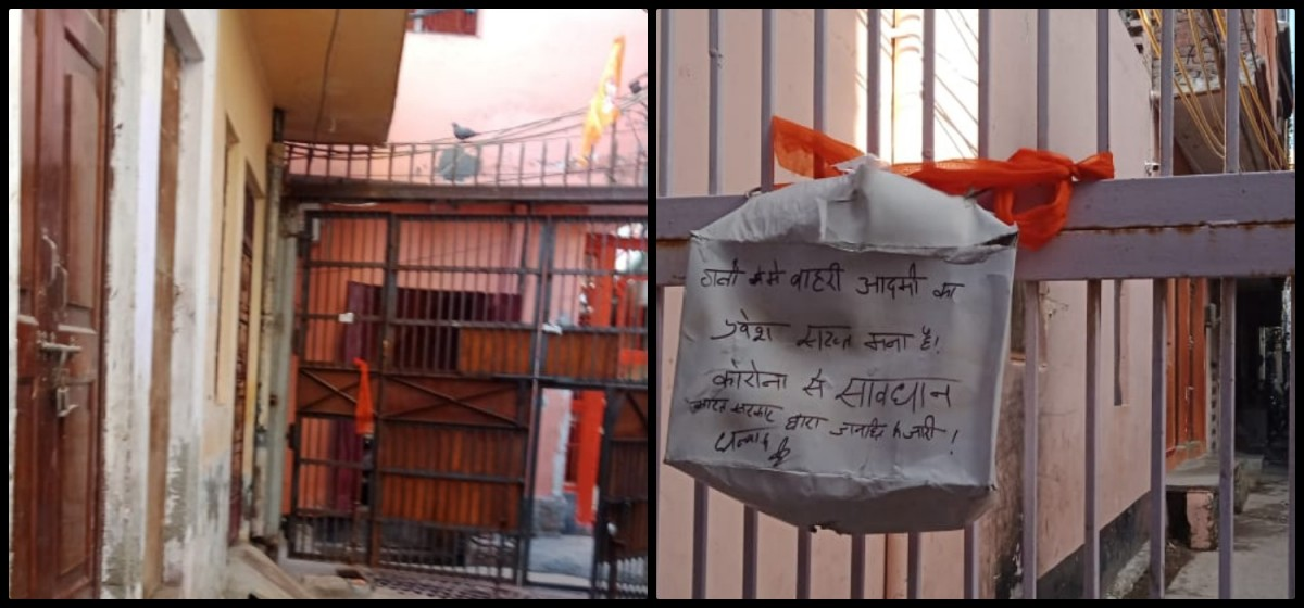 For Delhi's Riot Victims, Ayodhya Event Saw Saffron Flags, Crackers – and Threats