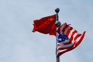 Here's Why Chinese Students Might Not Study in the US Anymore