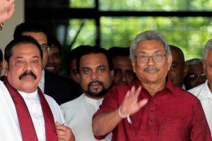 Sri Lanka Elections: The SLPP's Formidable Majority Doesn't Bode Well for Pluralism