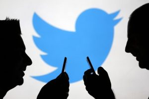 Birds of Brahmanical Feather Flock Together: How MPs Reinforce a Casteist Network on Twitter