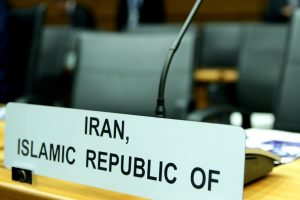 UNSC: US Looks to Extend Iran Arms Embargo, Threatens 'Snapback'