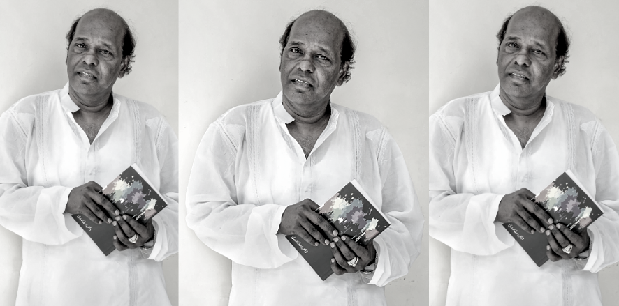 Rahat Indori, the Poet Who Broke Through Conventions and Spoke Directly To the Public