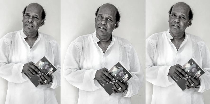 Noted Urdu Poet and Lyricist Rahat Indori Passes Away