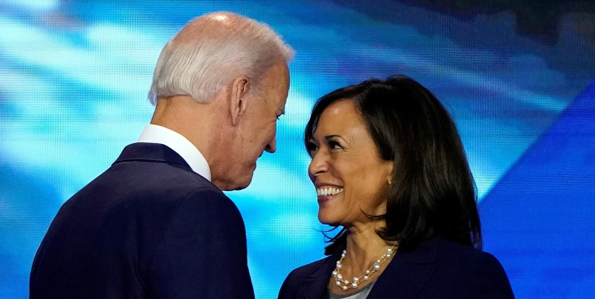 Explained: What Positions Would Kamala Harris Take on Issues Key to India?