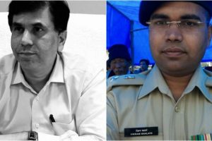 Officers Heading Delhi Riots, Bhima Koregaon Probes Receive 'Medal for Excellence'