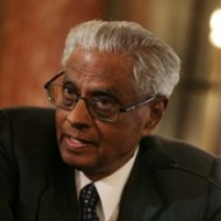 K. Subrahmanyam