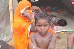 Watch | 'Bihar Floods a Political Disaster Not a Natural One'