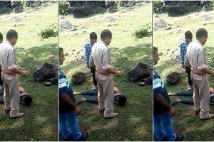 'Cow Vigilantism': Two Muslim Men Beaten Up in Reasi District of J&K