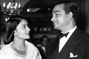 'The House of Jaipur' Maps the History, Glamour and Feuds of a Former Royal Family