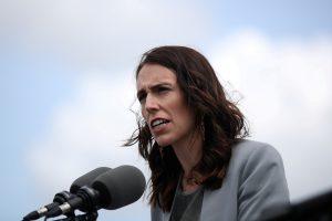 COVID-19 Impact: New Zealand PM Postpones General Elections