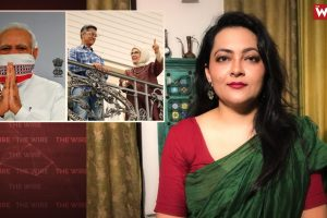Watch | Why the Secrecy Over PM CARES? What's the Fuss Over Aamir Khan and Turkey All About?