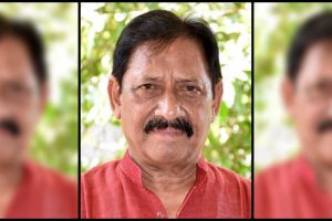 Chetan Chauhan Wasn't a Cricketing 'Superstar', But There's Much He Should Be Remembered For