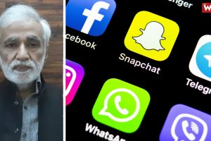 Watch | Facebook Controversy: Democracy vs Business, Which Way Does Social Media Lean?
